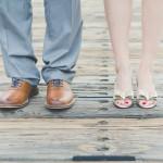 Těsná obuv aneb jak roztáhnout boty